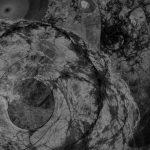 fractal_zwarte_materie-pixabay