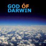 God_of_Darwin
