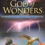 God_of_wonders