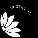 Missie van Mediagroep in Genesis