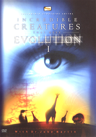 creatures-1-dvd