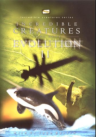 creatures-2-dvd