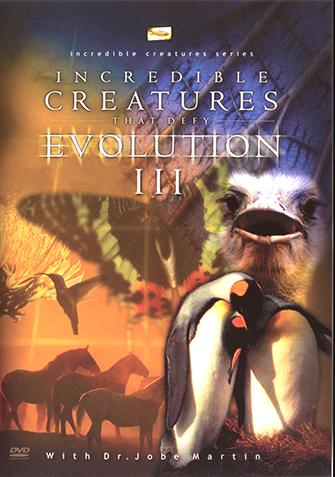 creatures-3-dvd