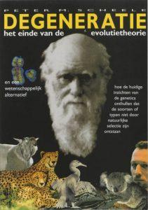 degeneratie-het-einde-van-de-evolutietheorie