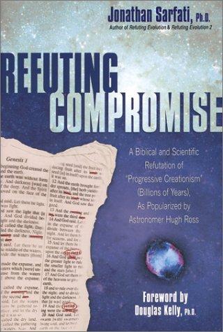 refuting-compromise
