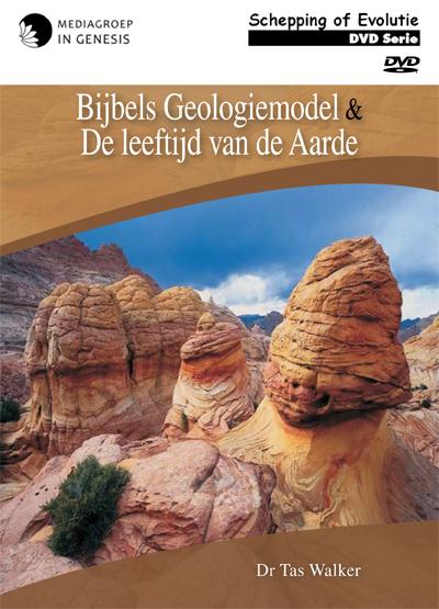 bijbels_geologie