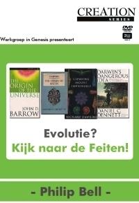 evolutie_de-feiten
