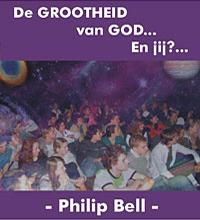 grootheid_god
