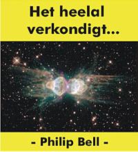 heelal_verkondigt