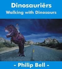 leven_met_dinosauriers