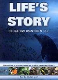 lifes_story