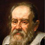 Galileo-Kepler-Newton