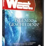 Is Genesis geschiedenis