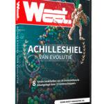 Weet_DVD