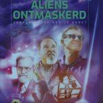 Aliens_ontmaskerd