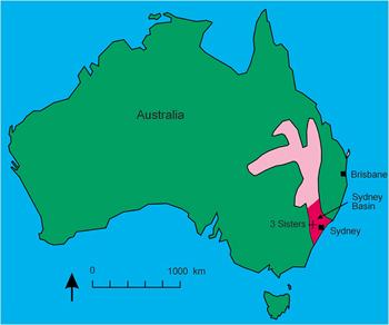 Australi?