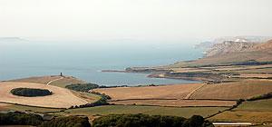 Dorset, Engeland