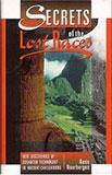 Out Of Place ARTefactS in het boek - Secrets of the Lost Races- van Rene Noorbergen.