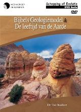 Bijbels Geologiemodel