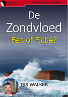 Boekje: De Zondvloed: Feit of Fictie?