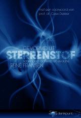Coverafbeelding van het boek van Rene Fransen